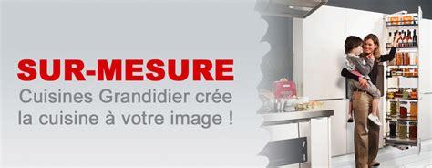 cuisine sur mesure algerie cuisine sur mesure algerie dootdadoo com idées de
