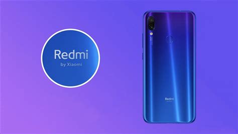redmi note 7 redmi note 7 pro redmi go to launch in