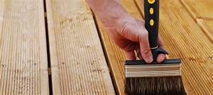 Support Terrasse Bois : peinture pour terrasse selon le support ~ Premium-room.com Idées de Décoration