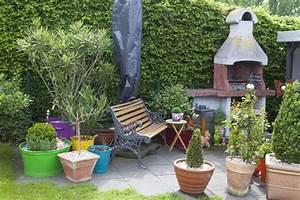 Terrasse Gestalten Bilder : mediterrane terrasse gestalten mittelmeerflair in nur 4 schritten ~ Orissabook.com Haus und Dekorationen