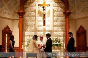 catholic wedding indian weddings catholic new jersey wedding photographer new york city wedding photographer