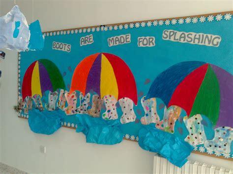 bulletin board ideas preschool preschool bulletin boards page 3 467