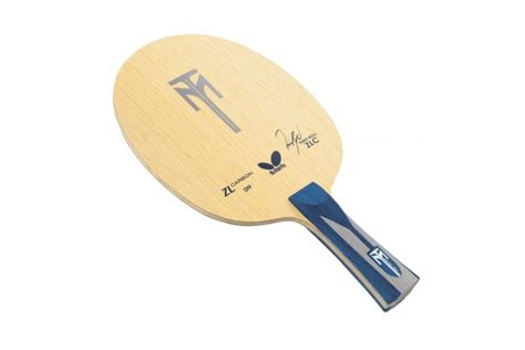 butterfly timo boll zlc blade table tennis blades table tennis