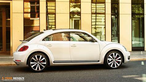 4 Door Volkswagen by Vw Beetle Four Door 2014 Search Cars Car