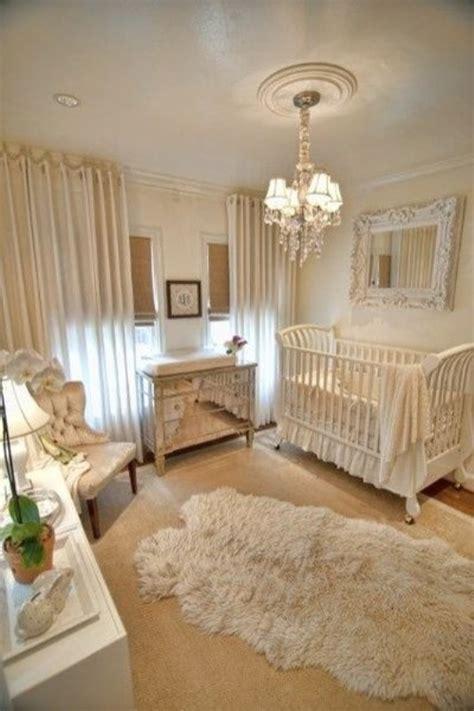 baby bedrooms 13 luxurious nursery bedroom design ideas kidsomania