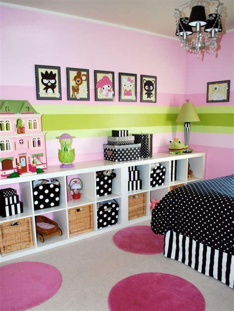 couleur chambre enfants couleur chambre enfant comment la choisir et l 39 associer