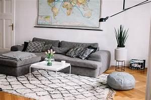 Teppich Unter Sofa : teppich unter sofa oder davor ostseesuche com ~ Frokenaadalensverden.com Haus und Dekorationen