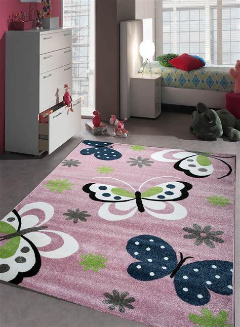 chambre enfants pas cher tapis chambre bébé fille pas cher inspirations avec tapis