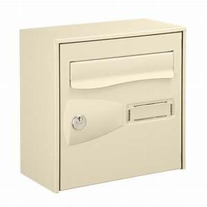 Pierre Fine En 5 Lettres : bo te aux lettres bricorama 1 2 ton pierre bo te aux ~ Dailycaller-alerts.com Idées de Décoration