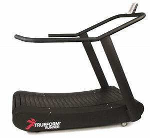 The 3 Best Manual Treadmills For Running  U2013 A Comprehensive