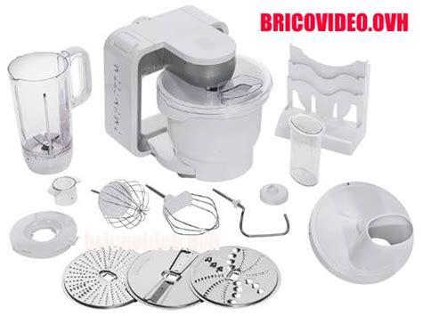 recipient inox cuisine de cuisine lidl silvercrest skm 350w a1 accessoires test avis prix notice et caractéristiques