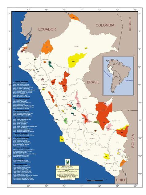 maps tambopataorguk