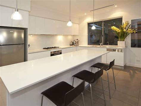 open l shaped kitchen designs distribucion en l ideas de lujo para cocinas pr 225 cticas 7196