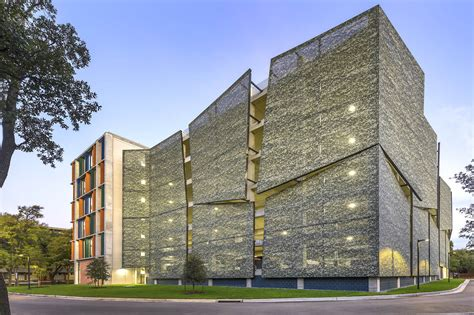 architectural shading systems find markets fabric architecture magazine