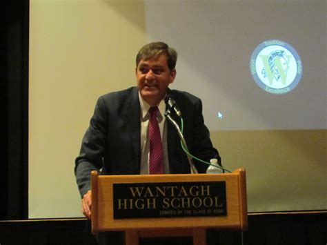 wantagh school district leader herald community newspapers