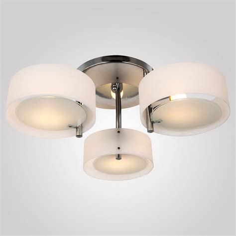 home decor modern outdoor ceiling light modern bathroom
