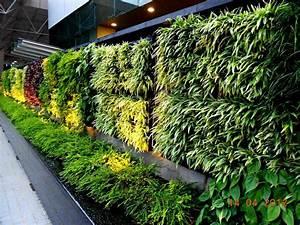 Vertikal Garten System : vertical gardening systems vertical garden concept for ~ Sanjose-hotels-ca.com Haus und Dekorationen