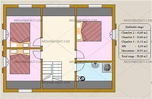 combien coute une maison en bois autoconstruction segu With combien coute une maison en autoconstruction