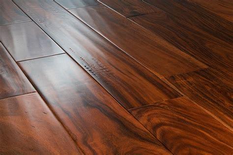 Basement Flooring Options   J.L. Tippett Construction
