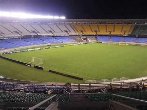Come Diminuire Il Sedere Brasile Fifa World Cup 2014 Skyscrapercity