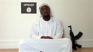 Pledging allegiance to ISIS: Paris hostage taker Coulibaly ...