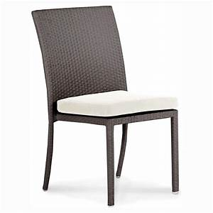 Dining Room Stackable Dining Room Chairs Modern Dining