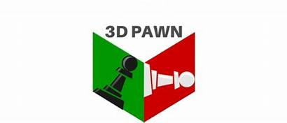 Pawn 3d Commentaries Calvin