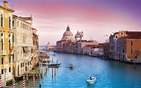 Beautiful Wallpaper Venice by Beautiful Venice Italy Picture Hd Wallpapers