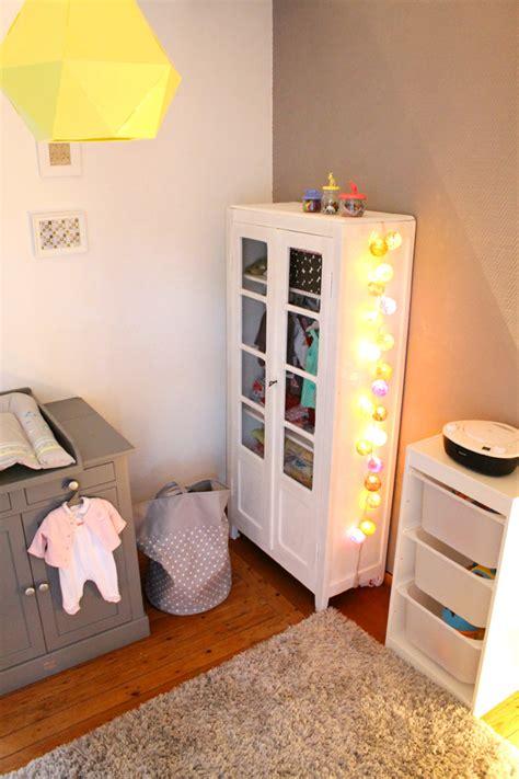 armoire pour chambre fille armoire pour chambre de fille raliss com