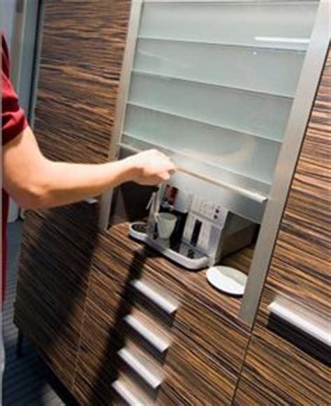 tambour doors for kitchen cabinets tambour doors metal bathroom design 8435