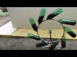 Mouvement Perpetuel Roue : nergie de mouvement perp tuel overbalenced roue libre youtube technologie pinterest ~ Medecine-chirurgie-esthetiques.com Avis de Voitures