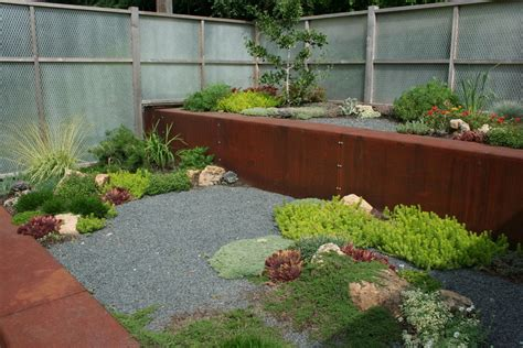 raised bed landscaping raised bed garden design landscape rustic with edible gardens gravel raised beeyoutifullife com