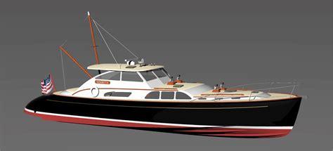 Billy Joel Boat by Billy Joel Yacht Related Keywords Billy Joel Yacht