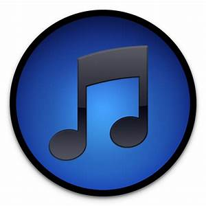 [OS X] iTunes icon - Apple | DSLReports Forums