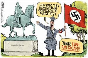 Mike Jones: It&... Political Cartoons