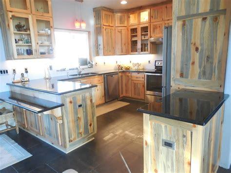white pine kitchen cabinets blue pine kitchen contemporary kitchen other by 1447