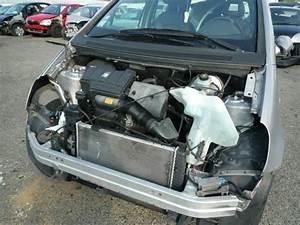 Mercedes Classe A 160 Essence : moteur pour mercedes classe a essence ~ Gottalentnigeria.com Avis de Voitures