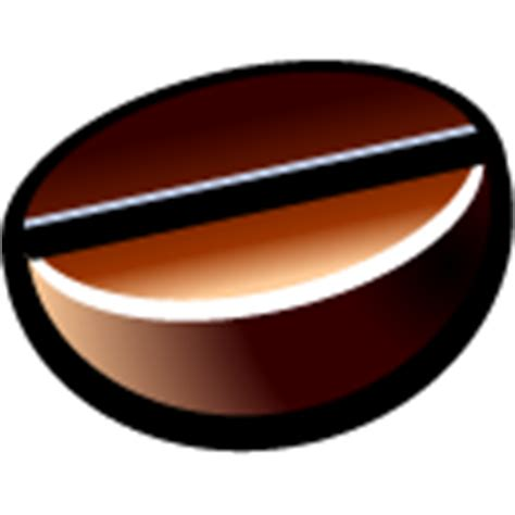 Browse 1,449 coffee bean icon stock photos and images available, or search for coffee cup or honey to find more great stock photos and pictures. Coffee Bean icon PNG, ICO or ICNS   Free vector icons