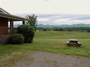 Cabane De Luxe : cabane de luxe river 39 s bend ranch l 39 acc s la rivi re ~ Zukunftsfamilie.com Idées de Décoration