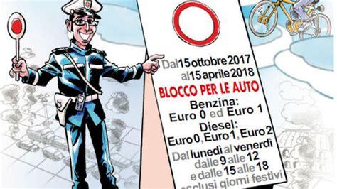 Aim Vicenza Orari Uffici - comune di vicenza