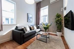 Studio Apartment Amsterdam : harbour loft studio 1 apartment amsterdam ~ Sanjose-hotels-ca.com Haus und Dekorationen