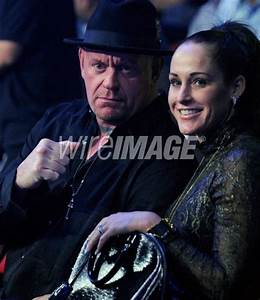 17 Best images about The undertaker on Pinterest ...
