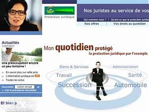 Juriste Protection Juridique : civis protection juridique avis ~ Medecine-chirurgie-esthetiques.com Avis de Voitures