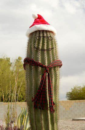home decor christmas  july onlinefabricstorenet blog