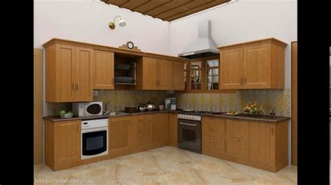 bath and kitchen design indian simple kitchen design 4337