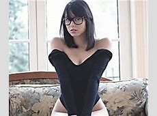 865 best images about beautiful women on Pinterest