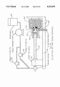 Ufp Disc Brakes Wiring Diagram