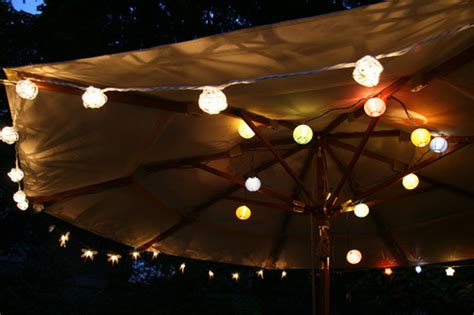 outdoor patio lighting design inspiration for your home