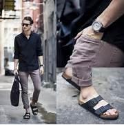 mens wear   FrEsH2DeAt...