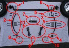 Boat Trailer Undercarriage by Trailers To Get And Accessories On